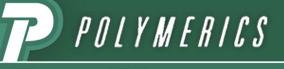 Polymerics